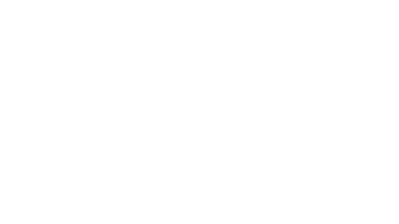 Arvato Bertelsmann Logo