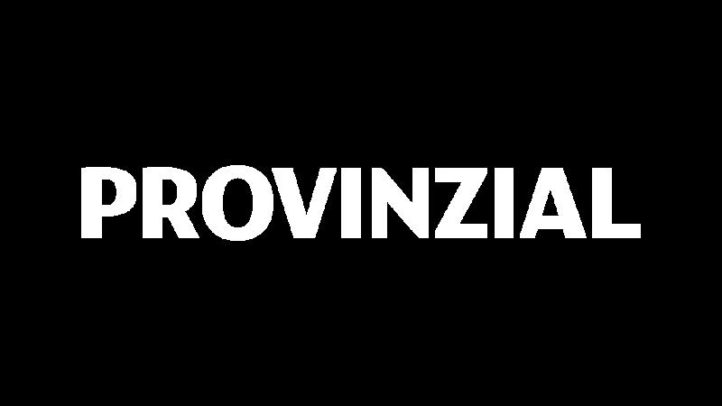 Provinzial Logo